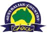 Logo - ACC