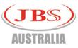 Logo - JBS