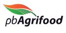 Logo - PB Agrifood
