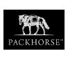 Logo - Packhorse